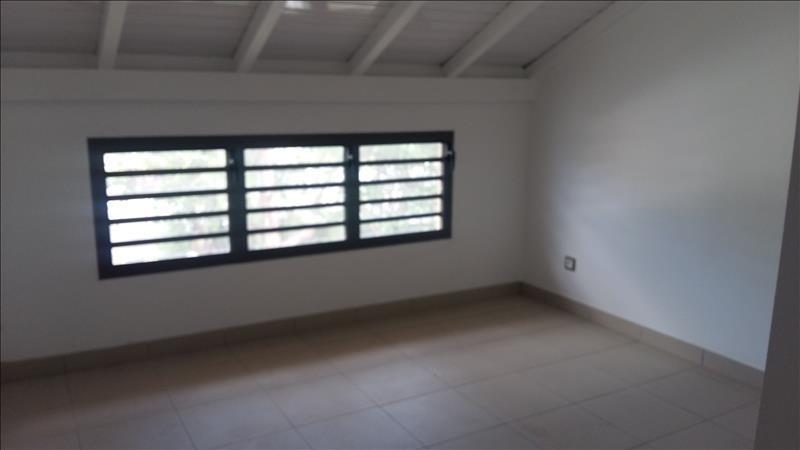Rental house / villa St francois 950€ CC - Picture 6