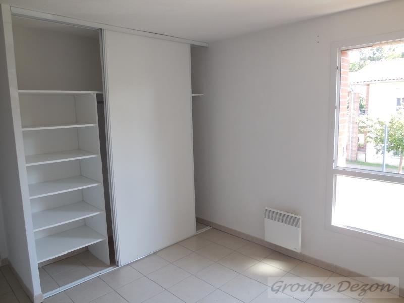Vente maison / villa Montauban 135000€ - Photo 5