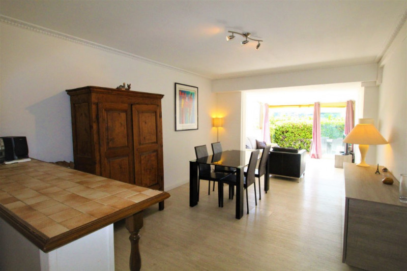 Sale apartment Villeneuve loubet 235 000€ - Picture 4