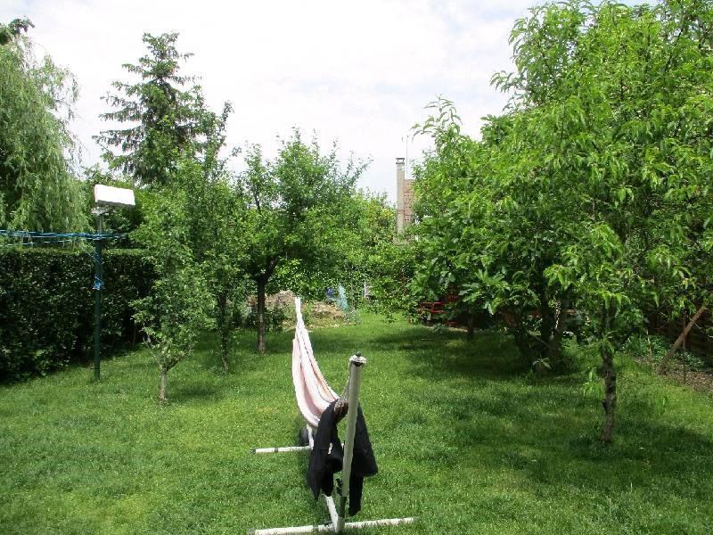 Sale house / villa Limeil brevannes 299000€ - Picture 4