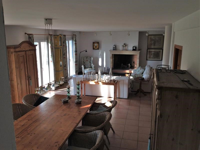 Sale house / villa Samatan 499 000€ - Picture 5