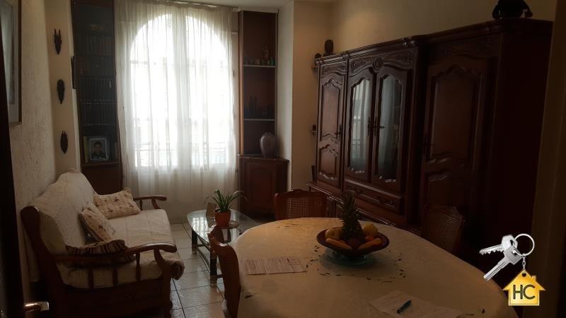 Vendita appartamento Cannes 169000€ - Fotografia 2