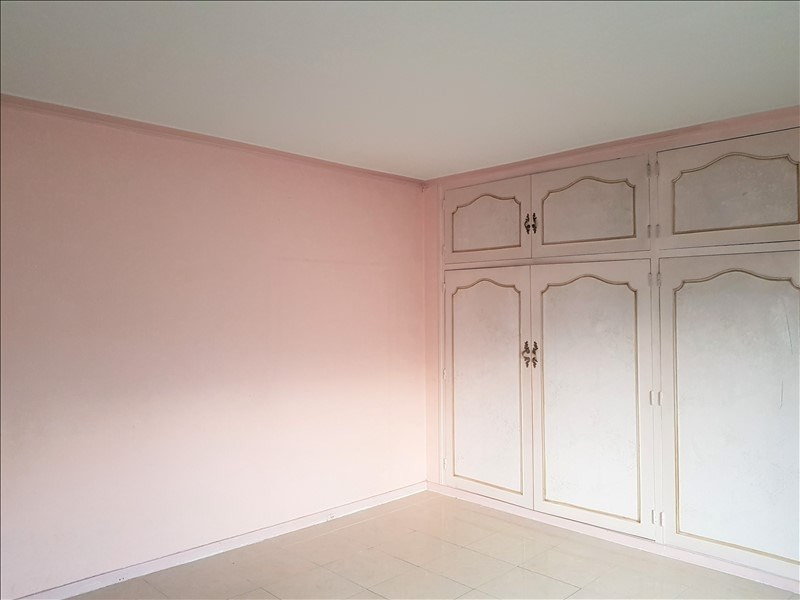 Sale apartment Chatillon 440 000€ - Picture 3