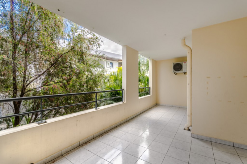Sale apartment Saint pierre 139 000€ - Picture 8