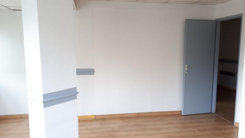 Affitto ufficio Cran gevrier 1000€ CC - Fotografia 3