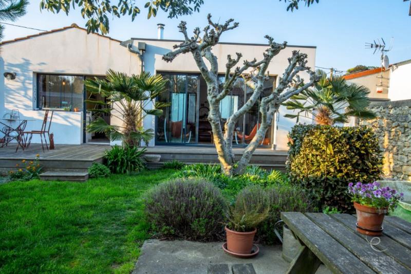 Maison La Rochelle 5 pièce (s) 125 m²