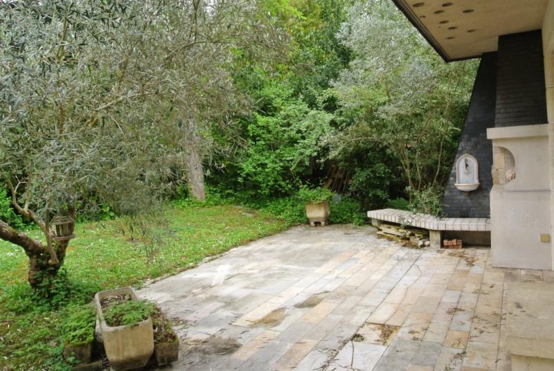 Vente maison / villa Le raincy 970000€ - Photo 2