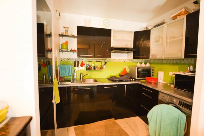Vente appartement La garenne colombes 349000€ - Photo 2