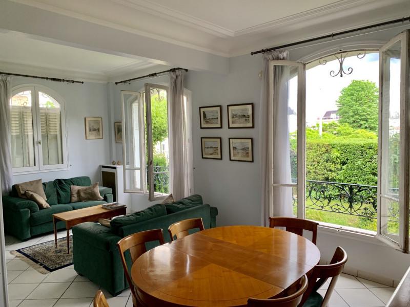 Venta  casa Nogent-sur-marne 1225000€ - Fotografía 7