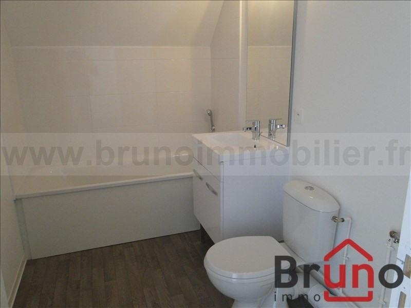 Verkoop  huis Quend 180075€ - Foto 8