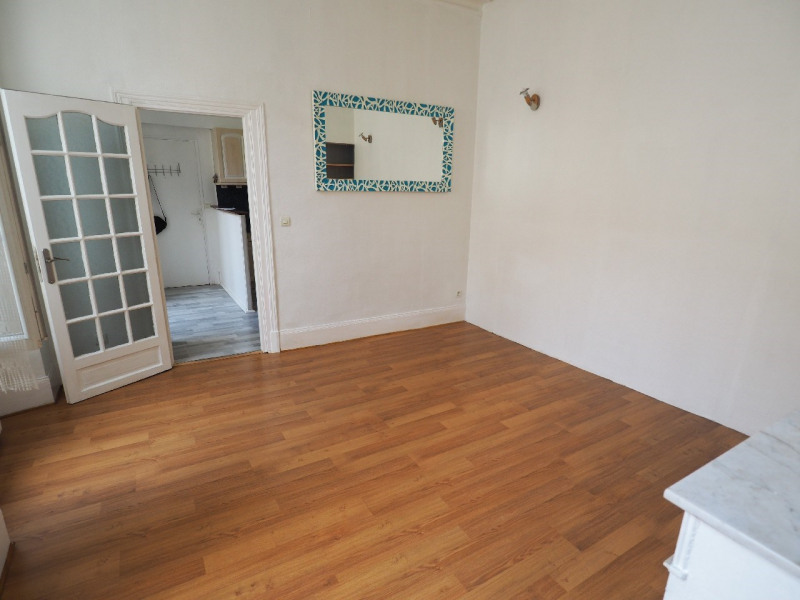 Sale apartment Melun 131000€ - Picture 4