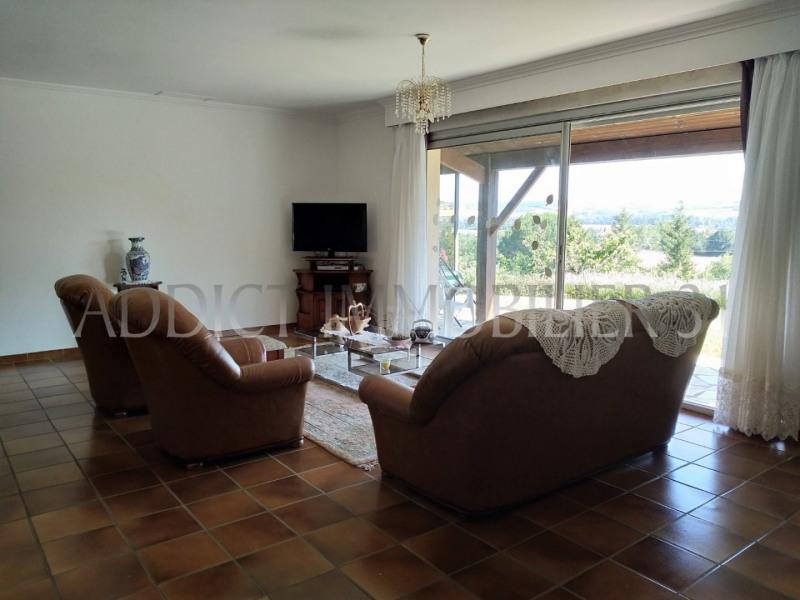 Vente maison / villa Briatexte 221550€ - Photo 8