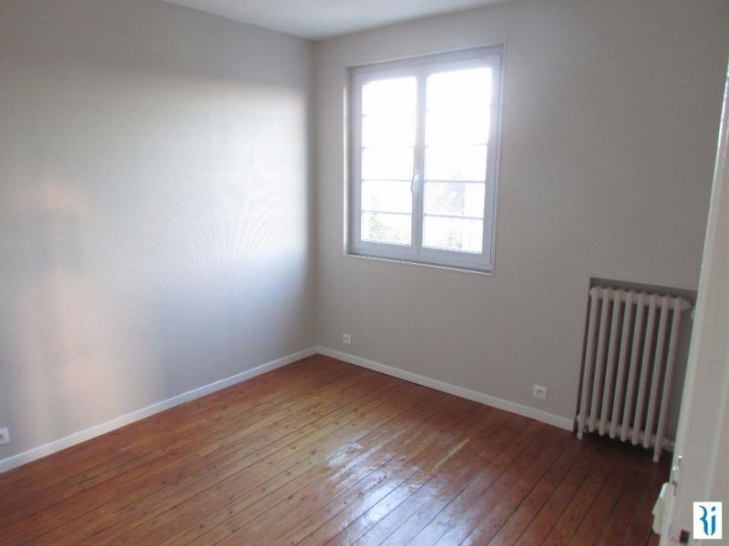 Vendita appartamento Rouen 89500€ - Fotografia 5