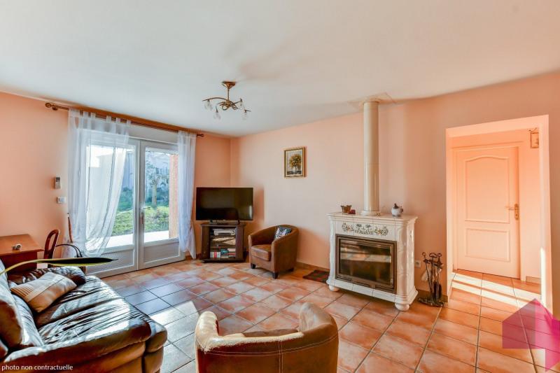 Vente maison / villa Buzet-sur-tarn 473000€ - Photo 4