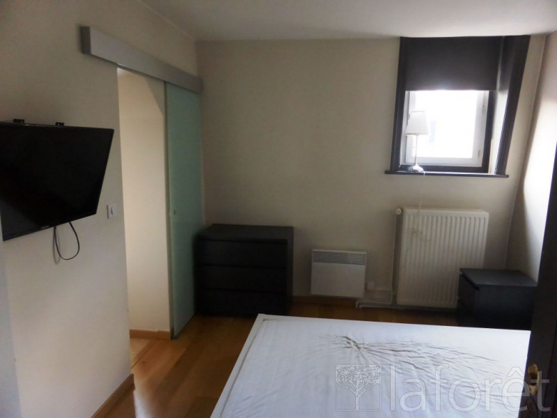 Location appartement Tourcoing 425€ CC - Photo 2