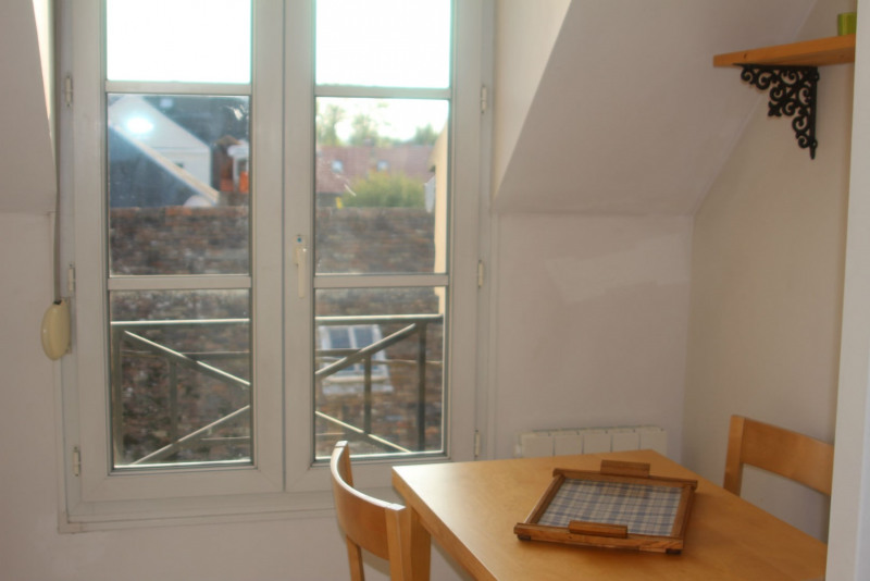 Location appartement Fontainebleau 795€ CC - Photo 6