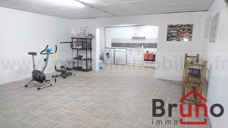 Sale house / villa Machy 262300€ - Picture 14