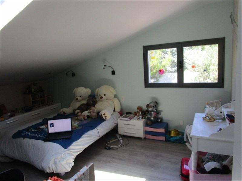 Vente maison / villa Carcassonne 468000€ - Photo 8