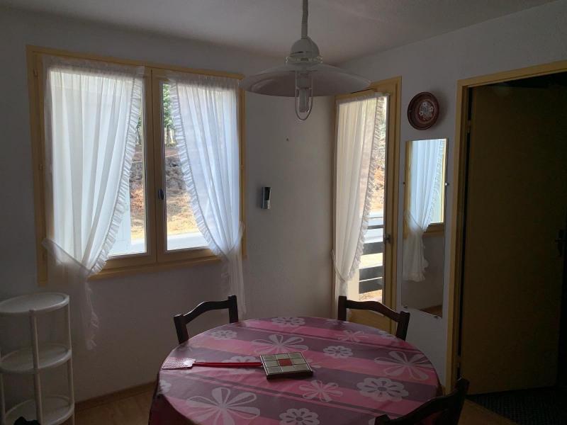 Vente appartement Laguiole 24890€ - Photo 1