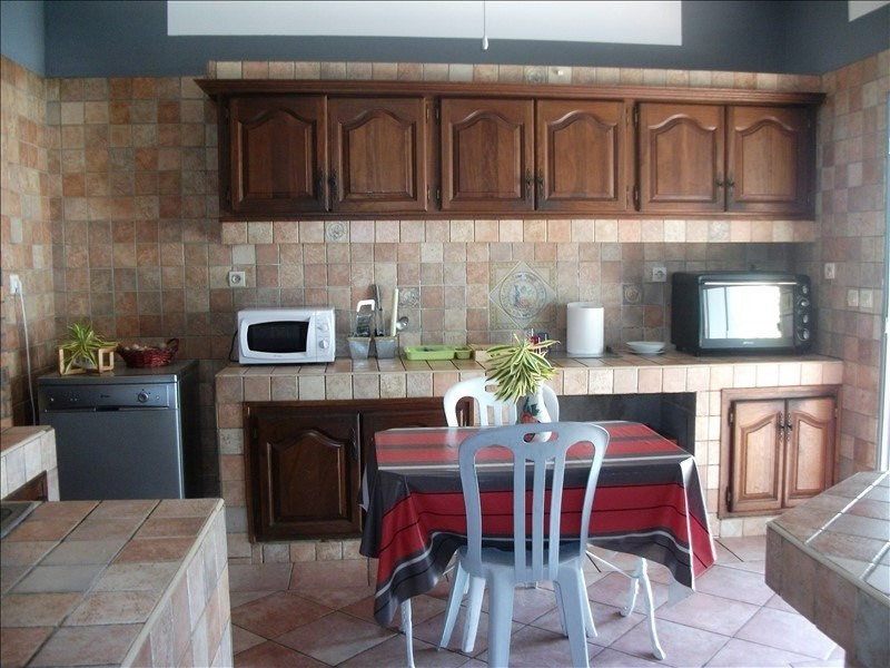 Investment property building St paul 693 000€ - Picture 5