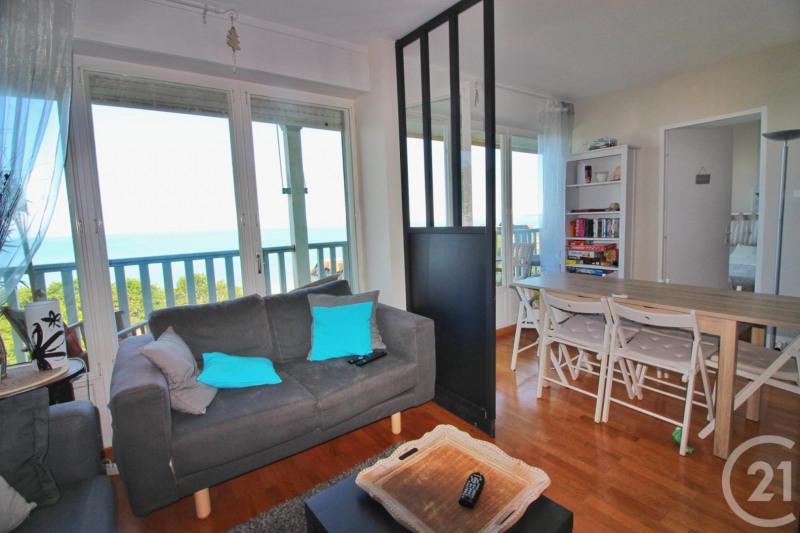 Продажa квартирa Trouville sur mer 278000€ - Фото 2