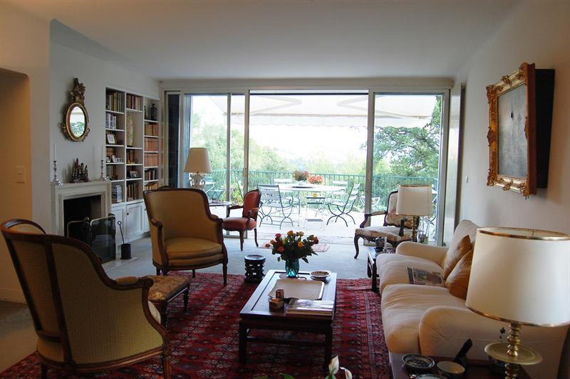 Verkauf von luxusobjekt haus Fayence 945000€ - Fotografie 11