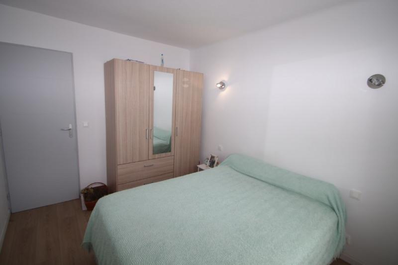 Produit d'investissement maison / villa Banyuls sur mer 318000€ - Photo 17
