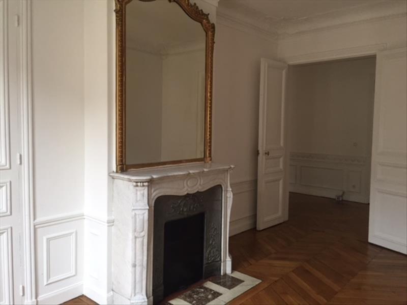 Location appartement Paris 9ème 3800€ CC - Photo 7