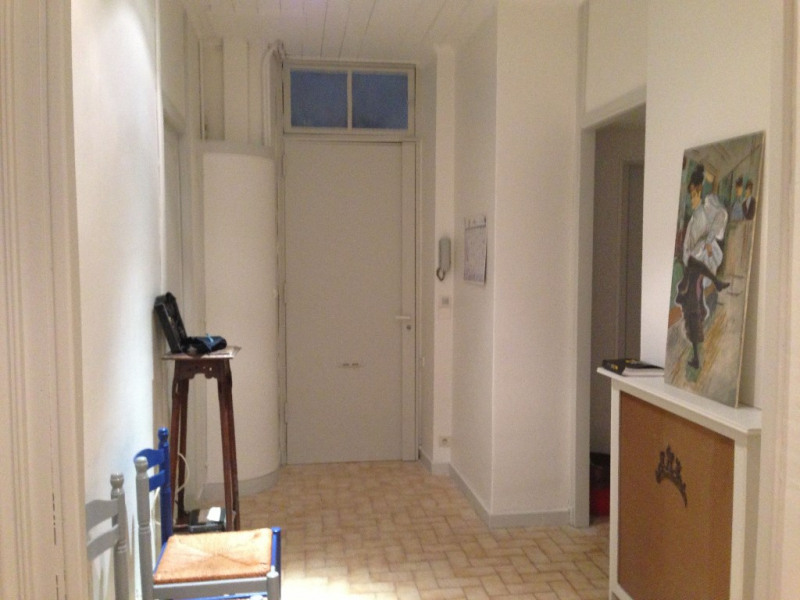 Investment property apartment Nice 340000€ - Picture 3