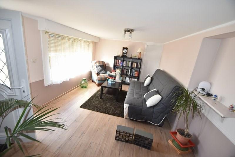 Vente maison / villa Isigny sur mer 139000€ - Photo 2