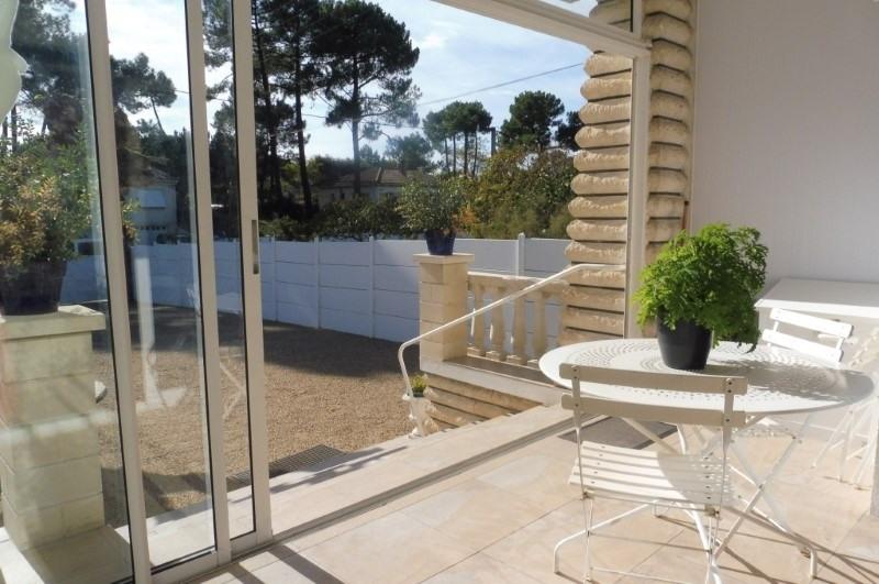 Sale house / villa St georges de didonne 386900€ - Picture 1