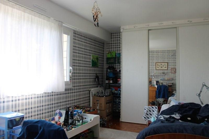 Продажa квартирa Chambourcy 360000€ - Фото 7