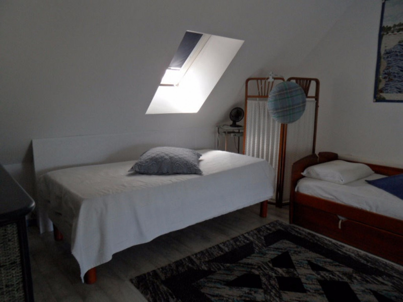 Vendita appartamento Locmariaquer  - Fotografia 5