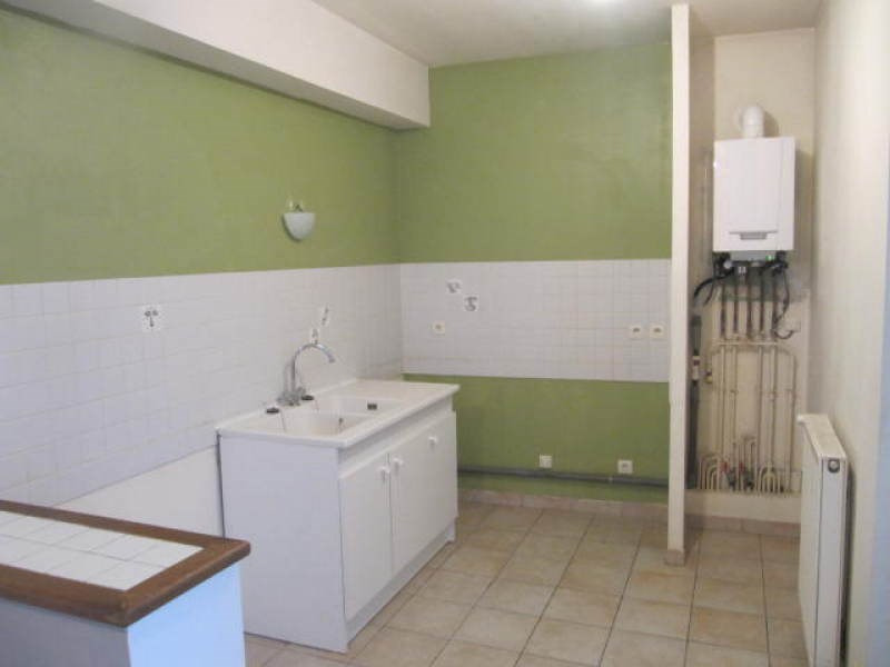 Location appartement Ballancourt sur essonne 895€ CC - Photo 4