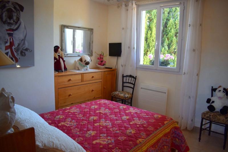 Vente maison / villa Fayence 593000€ - Photo 11