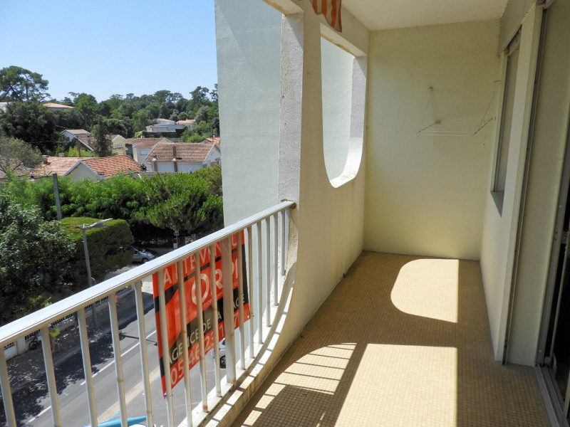 Sale apartment Saint palais sur mer 103 790€ - Picture 2