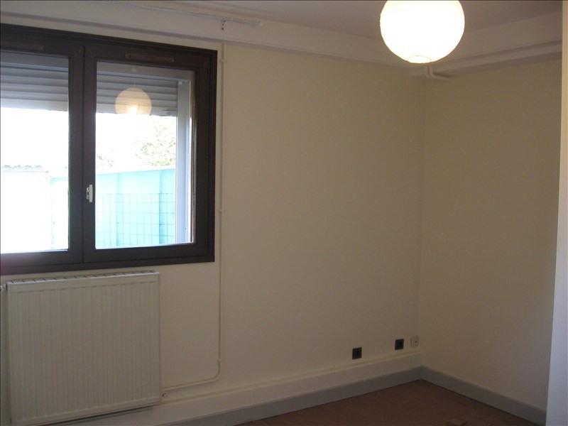 Location appartement St jean de niost 735€ CC - Photo 9
