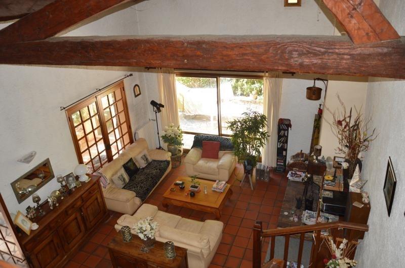 Vente de prestige maison / villa La ciotat 690000€ - Photo 3