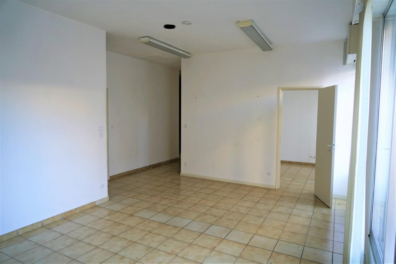 Vente local commercial Albi 162 000€ - Photo 1