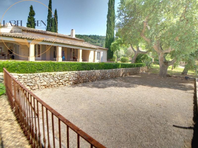 Deluxe sale house / villa Ste maxime 4690000€ - Picture 15