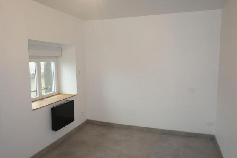 Verkoop  huis Teillet 215000€ - Foto 3