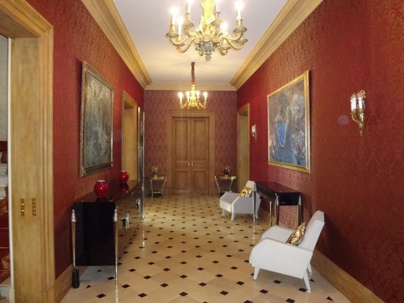 Deluxe sale apartment Paris 16ème 26250000€ - Picture 13