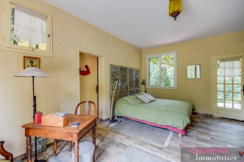 Venta  casa Labastide beauvoir  secteur 485000€ - Fotografía 11