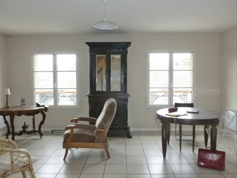 Vente appartement Honfleur 204 750€ - Photo 2