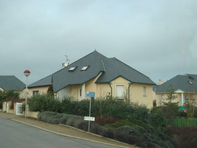 Location maison / villa Druelle 766€ CC - Photo 2