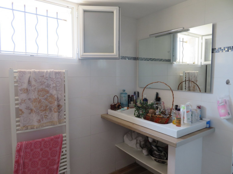 Location appartement Boe 650€ +CH - Photo 7