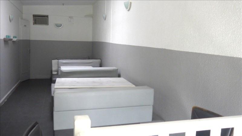 Sale empty room/storage Talant 50000€ - Picture 4