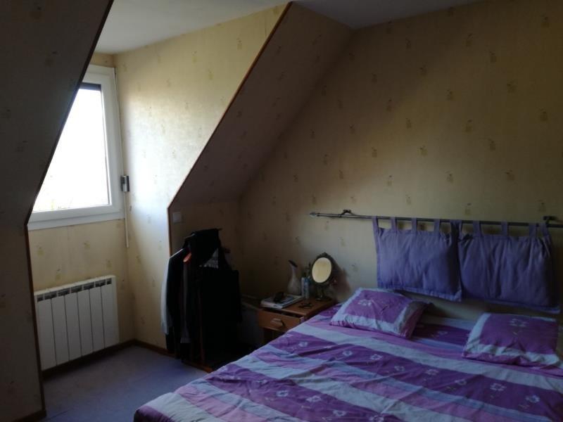 Verkoop  huis Epernon 336000€ - Foto 6