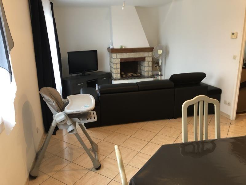 Location maison / villa Brie comte robert 1300€ CC - Photo 3