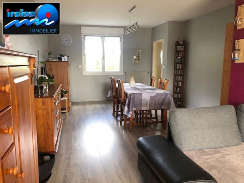 Vente maison / villa Locmaria-plouzané 217000€ - Photo 3